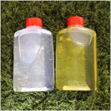 ハイポニカ液体肥料75mL