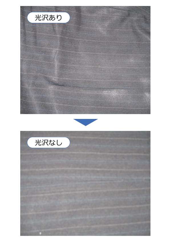 cloth-image